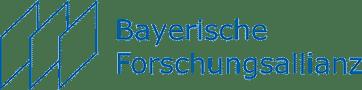 Bayerische Forschungsallianz