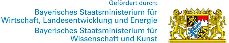 Strategierat Bayerische Forschungs Und Innovationsagentur