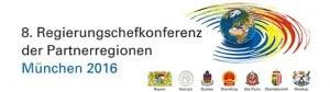 Logo_Regierungschefkonferenz