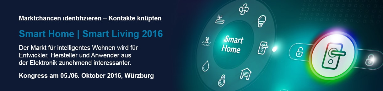 bayfia-kongress-smart-home-smart-living
