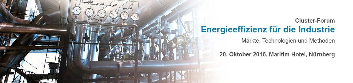 bayfia-energieeffizienz-fuer-die-industrie