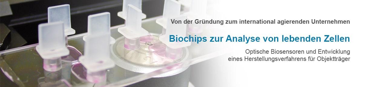 bayfia-optische-biosensoren