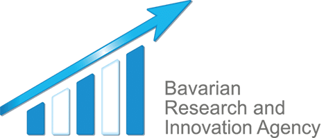 Bavarian Research and Innovation Agency