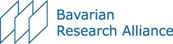 Bavarian Research Alliance