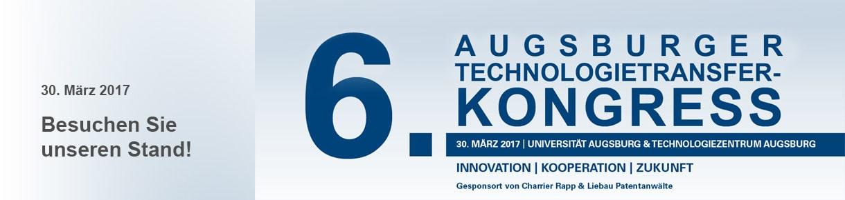 Augsburger-Tech-Kongress17