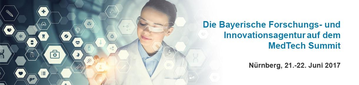 MedtechSummit2017 2 Elements